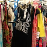 Photo taken at Ross - Dress For Less by Barbara W. on 4/1/2013