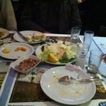 Photo taken at Farilya by Tevfik A. on 2/20/2013