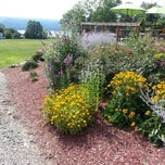 Photo taken at JR Dill Winery by Shellee W. on 7/21/2013