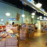 Photo taken at Penzeys Spices by Nancy C. on 7/13/2013
