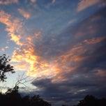 Photo taken at Hiawatha Park Playground by Reneé Lee G. on 7/28/2014