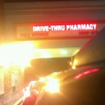 Photo taken at CVS by Jasmine D. on 6/18/2012