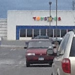 """Photo taken at Toys """"R"""" Us by Bigg L. on 3/25/2013"""