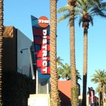 Photo taken at Tempe Marketplace by Win K. on 10/7/2012