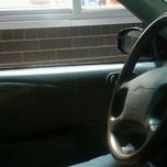Photo taken at McDonalds by Mercedes T. on 2/24/2013