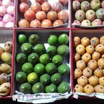 Photo taken at Appu Shet Angadi by Ajith K. on 5/15/2014