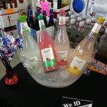 Photo taken at Matteson Liquor by Dana K. on 5/24/2014