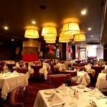 Photo taken at Bello Restaurant by Bello Restaurant on 7/31/2013