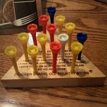 Photo taken at Cracker Barrel Old Country Store by John K. on 11/11/2011