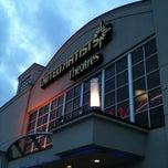 Photo taken at United Artists Westbury 12 IMAX & RPX by Terri N. on 2/19/2011