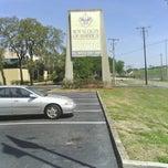 Photo taken at Boy Scouts of America Gulf Ridge Council by ben s. on 4/2/2013