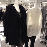 Photo taken at Barneys New York, Brooklyn by Ian K. on 12/28/2013