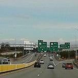 Photo taken at Return To Civilization by Dennis L. on 2/1/2013