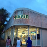 Photo taken at 7-Eleven by Boali A. on 5/2/2013