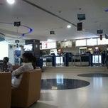 Photo taken at Cinepolis by Ramesh S. on 7/4/2012
