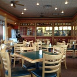 Photo taken at Bojangles' Famous Chicken 'n Biscuits by Dalton K. on 3/25/2013