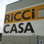 Ricci casa fombio lombardia - Ricci casa milano ...