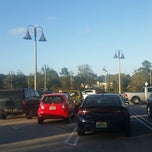 Photo taken at Port St. Lucie by Lady Nicole B. on 2/1/2015