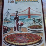 Photo taken at Fisherman's Pizzeria by Ziyad A. on 6/19/2013