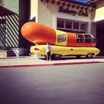 Photo taken at Fry's Marketplace by Danielle on 8/7/2014
