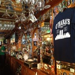 Photo taken at O'Hara's Restaurant & Pub by Randy T. on 6/21/2013