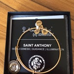 Photo taken at ALEX AND ANI National Harbor by Connie D. on 2/17/2014