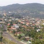 Photo taken at Igrejinha by Thais L. on 5/12/2013