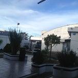 Photo taken at Universidad Euro Hispanoamericana by Cesar R. on 6/29/2013