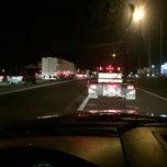 Photo taken at City of Wilsonville by Joe D. on 11/26/2014