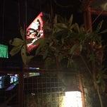 Photo taken at Baan Thai by Chuckie C. on 11/15/2012
