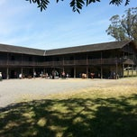 Photo taken at Petaluma Adobe by Tim M. on 5/11/2013
