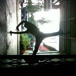 Photo taken at Deli Tua by Yovandhi M. on 5/5/2013
