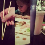 Photo taken at Evergreen Super Buffet by Richard P. on 1/9/2013