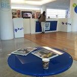 Photo taken at Unilever by Maeva L. on 4/16/2014
