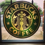 Photo taken at Starbucks by Braxton M. on 6/28/2013