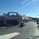 Photo taken at Advance Auto Parts by Abdullah Y. on 11/18/2013