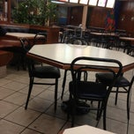 Photo taken at McDonald's by Christina A. on 7/12/2013