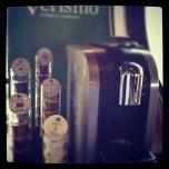 Photo taken at Starbucks by Chase R. on 10/19/2012