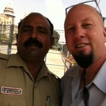 Photo taken at The High Court of Karnataka by Paul F. on 2/20/2013