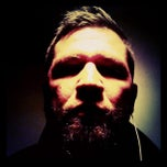 Photo taken at Sonic Conscious Studio by Ryan E. on 11/28/2012