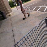 Photo taken at Kroger by Davis C. on 8/15/2013