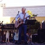 Photo taken at Plaza del Sol by Plaza del Sol on 3/25/2015