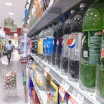 Photo taken at Publix by Charlotte R. on 6/19/2013