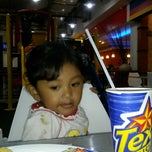 Photo taken at Texas Chicken by Indha M. on 12/4/2014