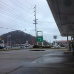 Photo taken at Mapco Mart by Sophie S. on 3/31/2013
