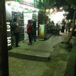 Photo taken at SHOUBRA by Khaled Y. on 7/9/2013
