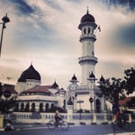 Photo taken at Penang by Zdenek P. on 9/12/2013
