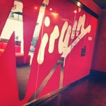 Photo taken at Virgin Mobile Canada by Kathleen T. on 6/6/2013