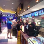 Photo taken at Regal Valley Mall 16 by Clint on 7/13/2013