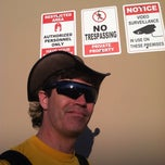 Photo taken at Xyience Corporate Office by Jon M. on 3/15/2014